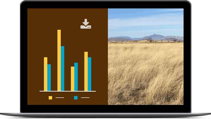 LandPKS Mobile App