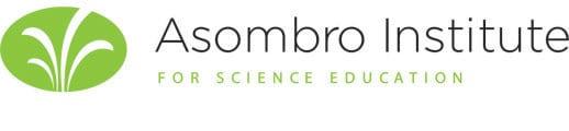 Asombro Institute logo